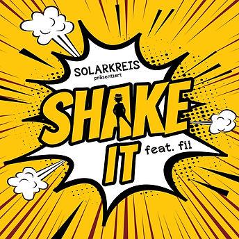 Cover Shake it 3000x3000.jpg