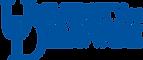 University_of_Delaware_wordmark.svg.png