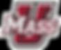1200px-UMass_Amherst_Athletics_logo.svg.