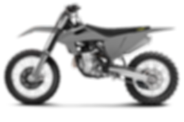 SXF-450-MY19-90-Left.png