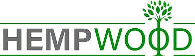 HempWood Logo Vibrant Green.jpg