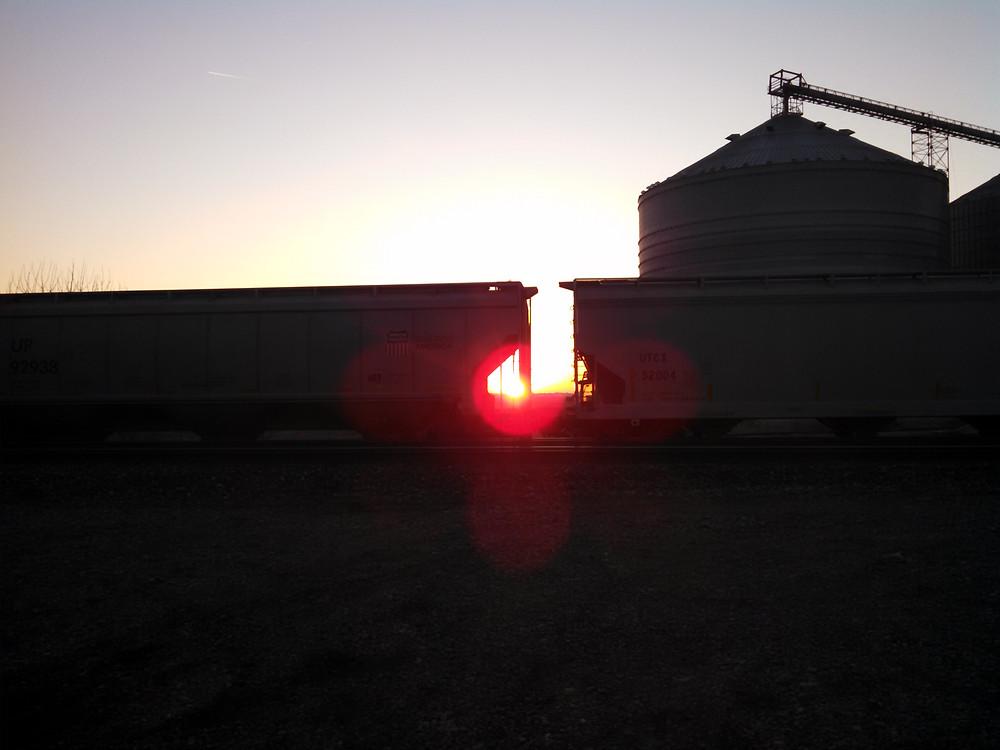 dawn03-22-15.jpg