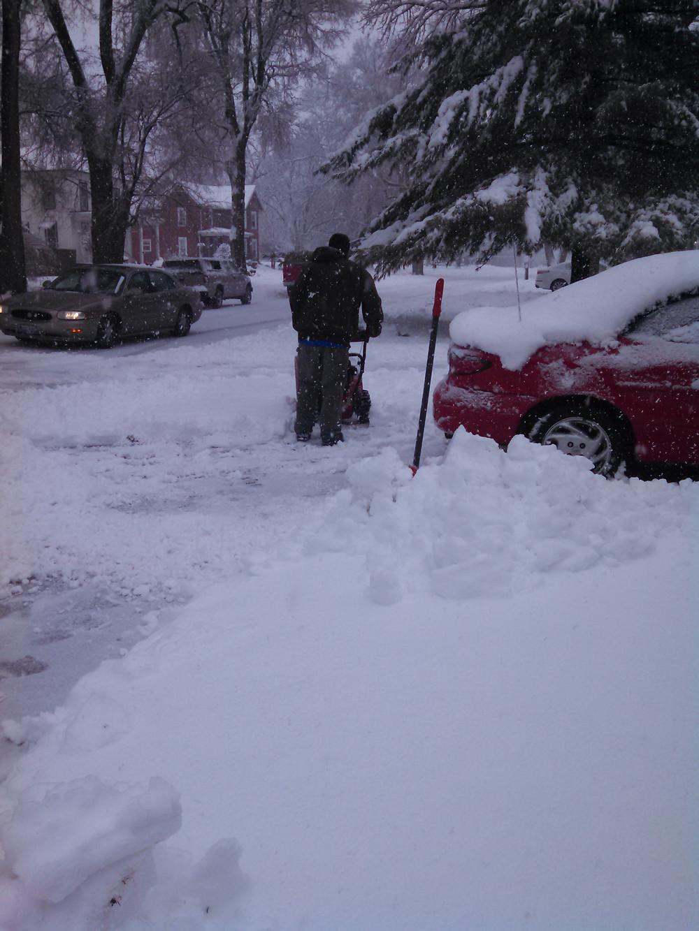 snow02-01-15blower.jpg