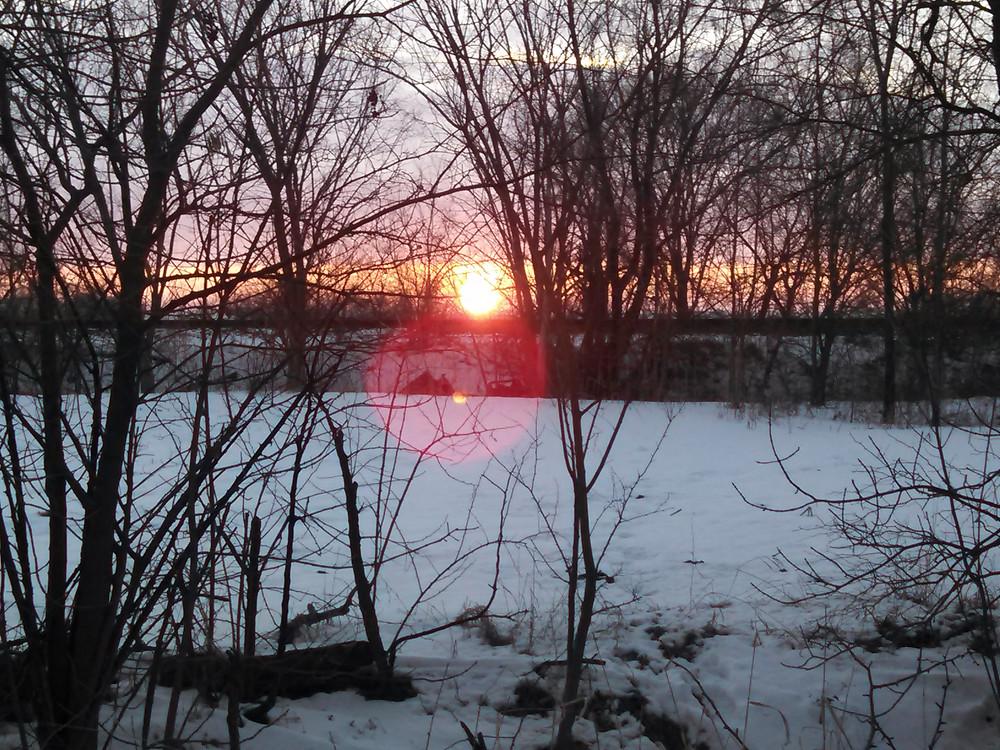 dawn02-10-15.jpg