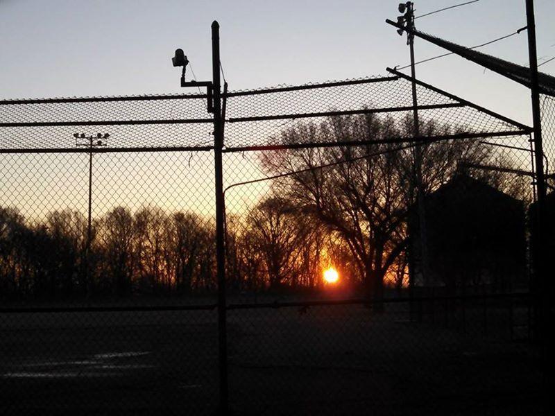 dawn03-15-15.jpg