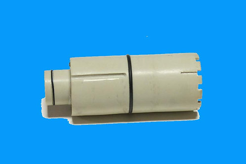 Nozzle Body Assembly C4 0390204