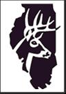 Illinois outdoors: Indiana poaching?