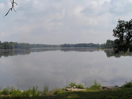 Flooding: Some Indiana updates