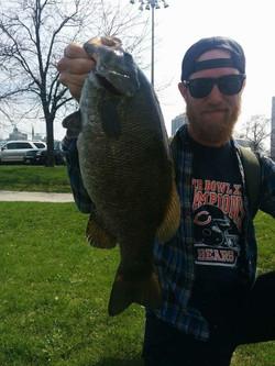 Ryan Bass 2