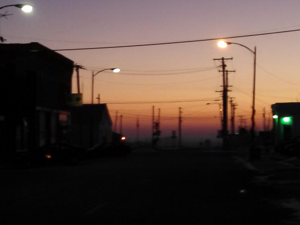 dawn01-28-15.jpg