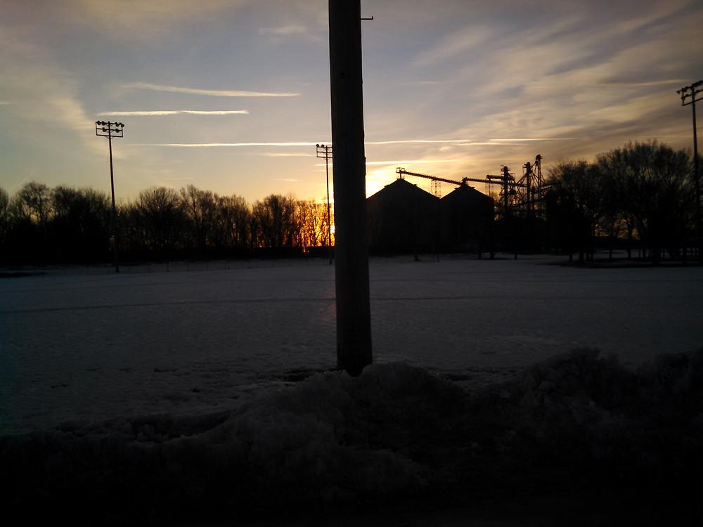 dawn02-25-15.jpg