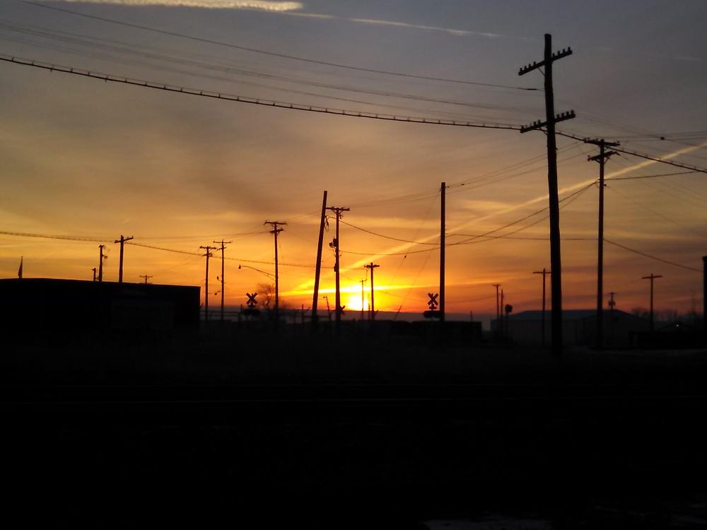 dawn01-31-15.jpg