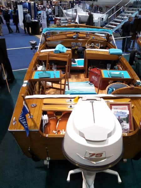 boatshow01-15-15chetek1960-450x600.jpg