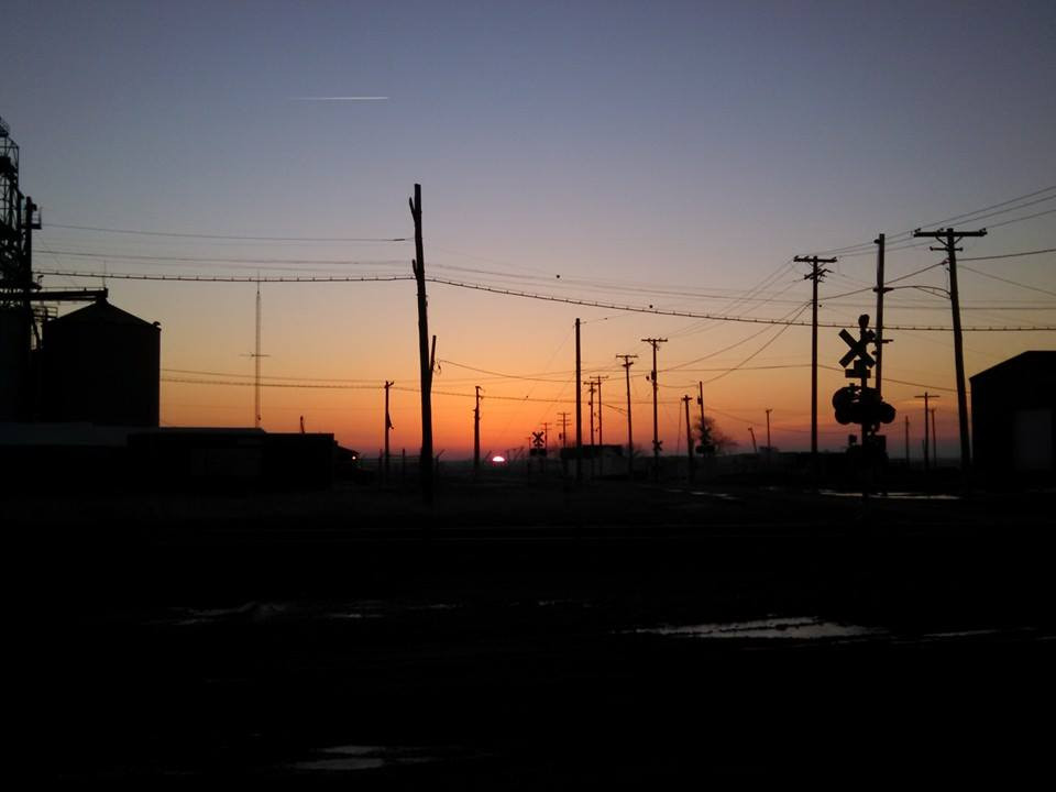 dawn03-12-15.jpg