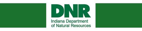 Indiana hunting: More public waterfowl