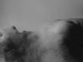[中]身體實驗場— 舞x武劇場《凝》的創作旅程