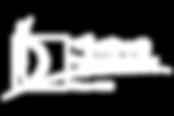 HKDC logo_since 1981_white.png