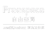 Freespace Logo (1)_png(2)_white.png