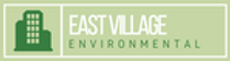East Village Environmental.png