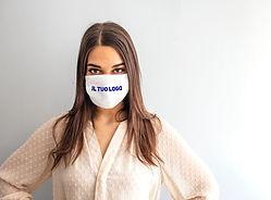 mascherina personalizzata_2_il tuo logo.