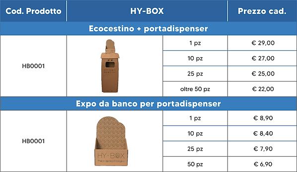 HY-BOX.tif