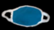 mascherina personalizzata_BLU.png