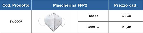 FFP2.tif