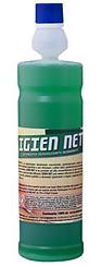 IGIEN NET.tif