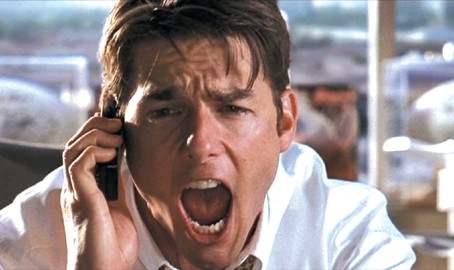 Who Remembers Jerry Maguire?