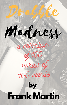 drabble madness cover.png
