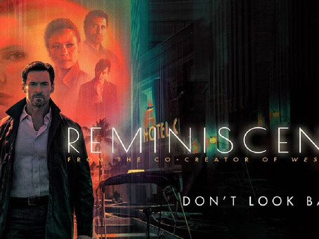 Reminiscence: A Critical Analysis