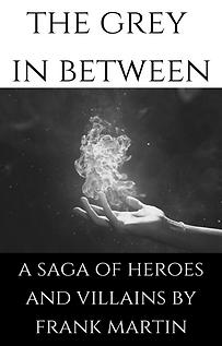 The Grey In Between saga.png