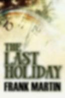 Last_Holiday.jpg