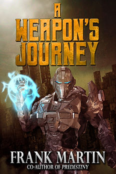 A Weapons Journey cover2.jpg