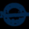 logo nouveautes.png