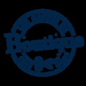 logo boutique.png