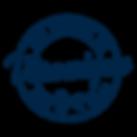 Logo_2017site web 2018.png