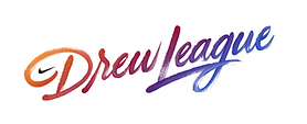 drew league logo.png