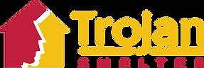 trojan shelter.png