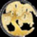goldweide-logo.png