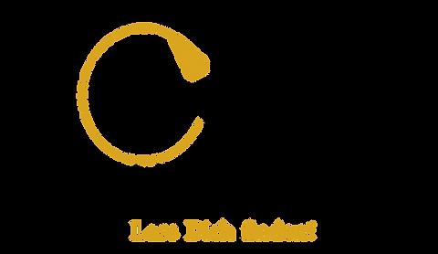 LogoCS2019.png