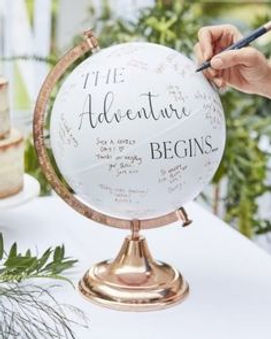 ten mallorca wedding