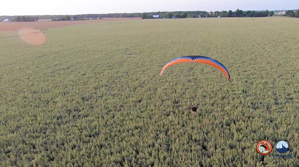 Flying FlyMiPPG .mp4