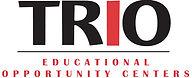 trio_logos-eoc_red.jpg