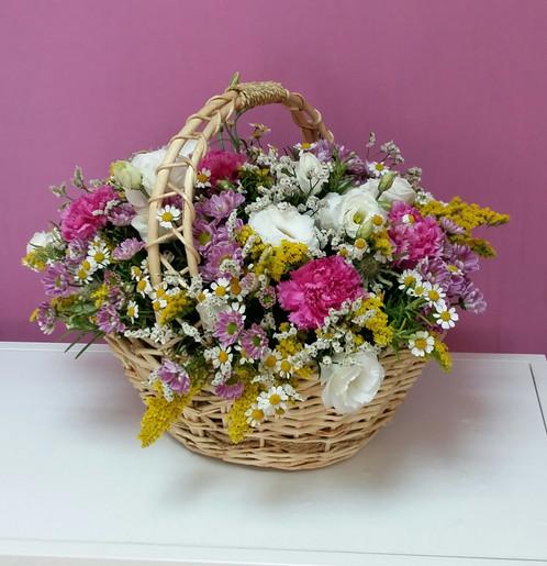 Купить цветы на щукинской букет цветов на заказ город курган