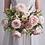 Thumbnail: Пионовидная роза Кейра