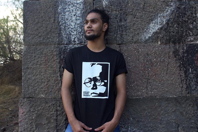 Dr Ambedkar Portrait
