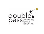 Double Pass logo.png