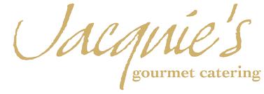 Jacquies