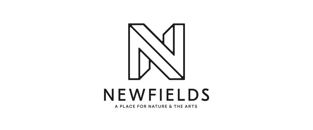 newfields_logo_new